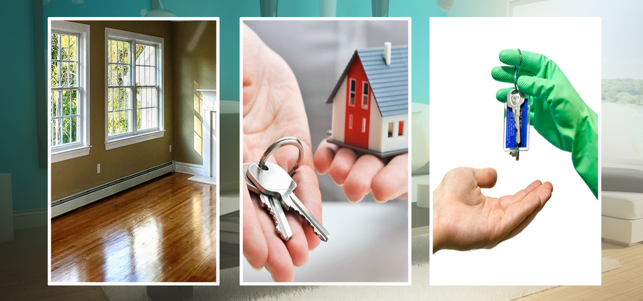 Move In Deep Cleaning Dubai, Moving Cleaning Services