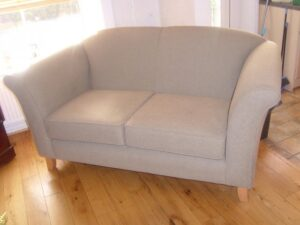 Sofa deep cleaning dubai